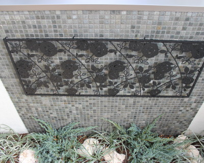 千葉県浦安市 K様邸のお庭|洋風造園の施工例