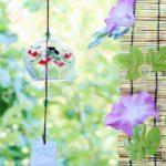庭づくりの「宝幸園」より暑中見舞い申し上げます