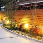 冬場の庭の外構工事やリフォームってどうなの?